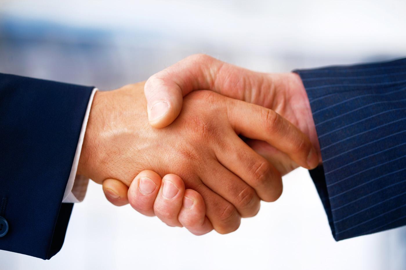 dohoda, znalec, klient