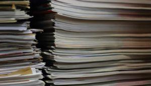 dokumenty, znalecky posudok, znalecke posudky