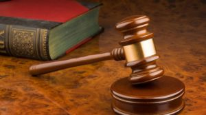 posudok, sudca, spravodlivosť