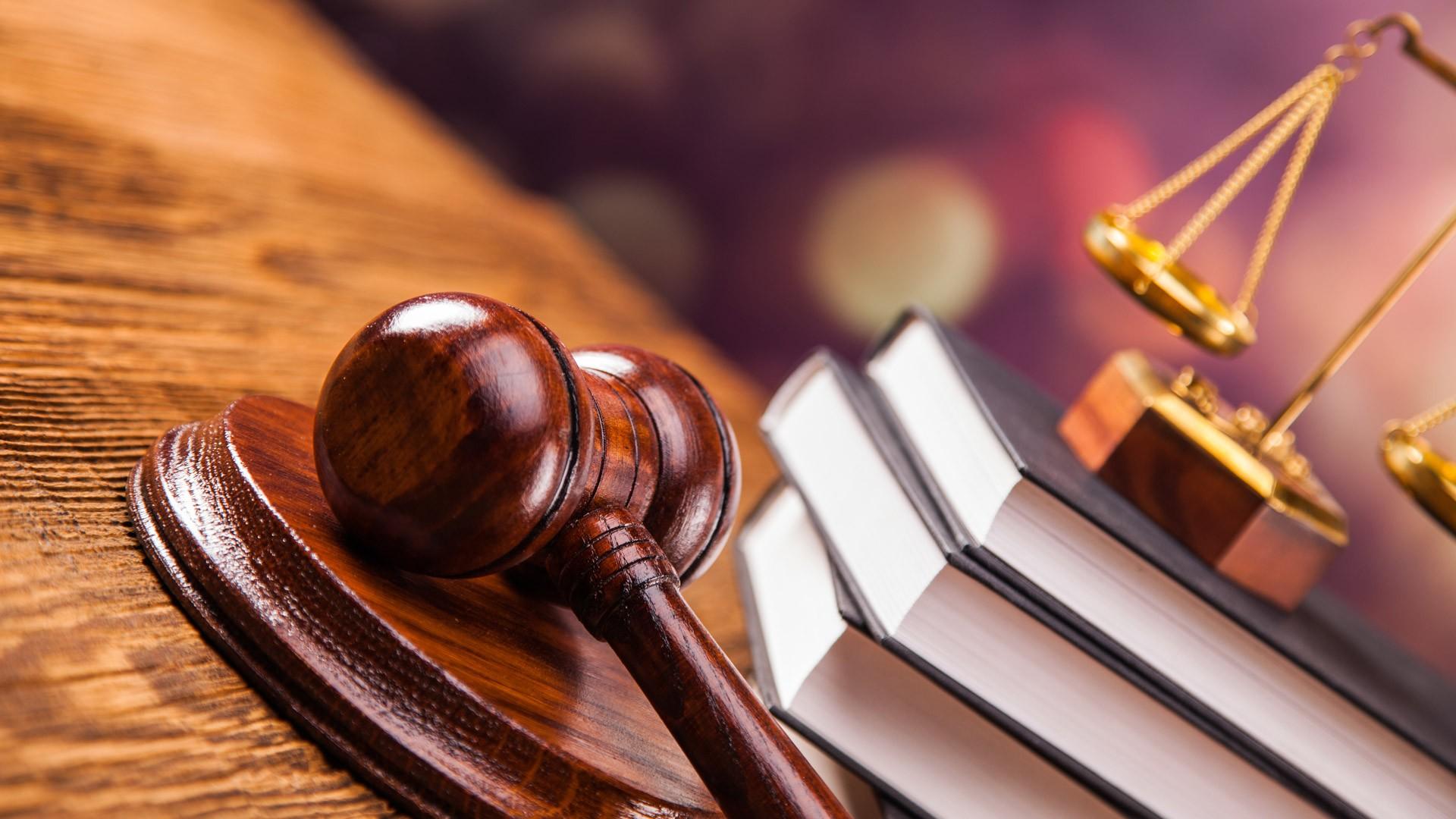 znalec, zákony, právo