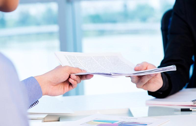 posudok, znalec, klient, dohoda