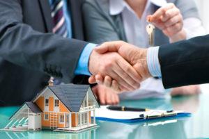 dohoda, zmluva, znalci, klient