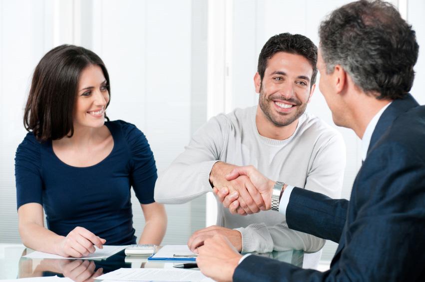 klient, znalec, zmluva