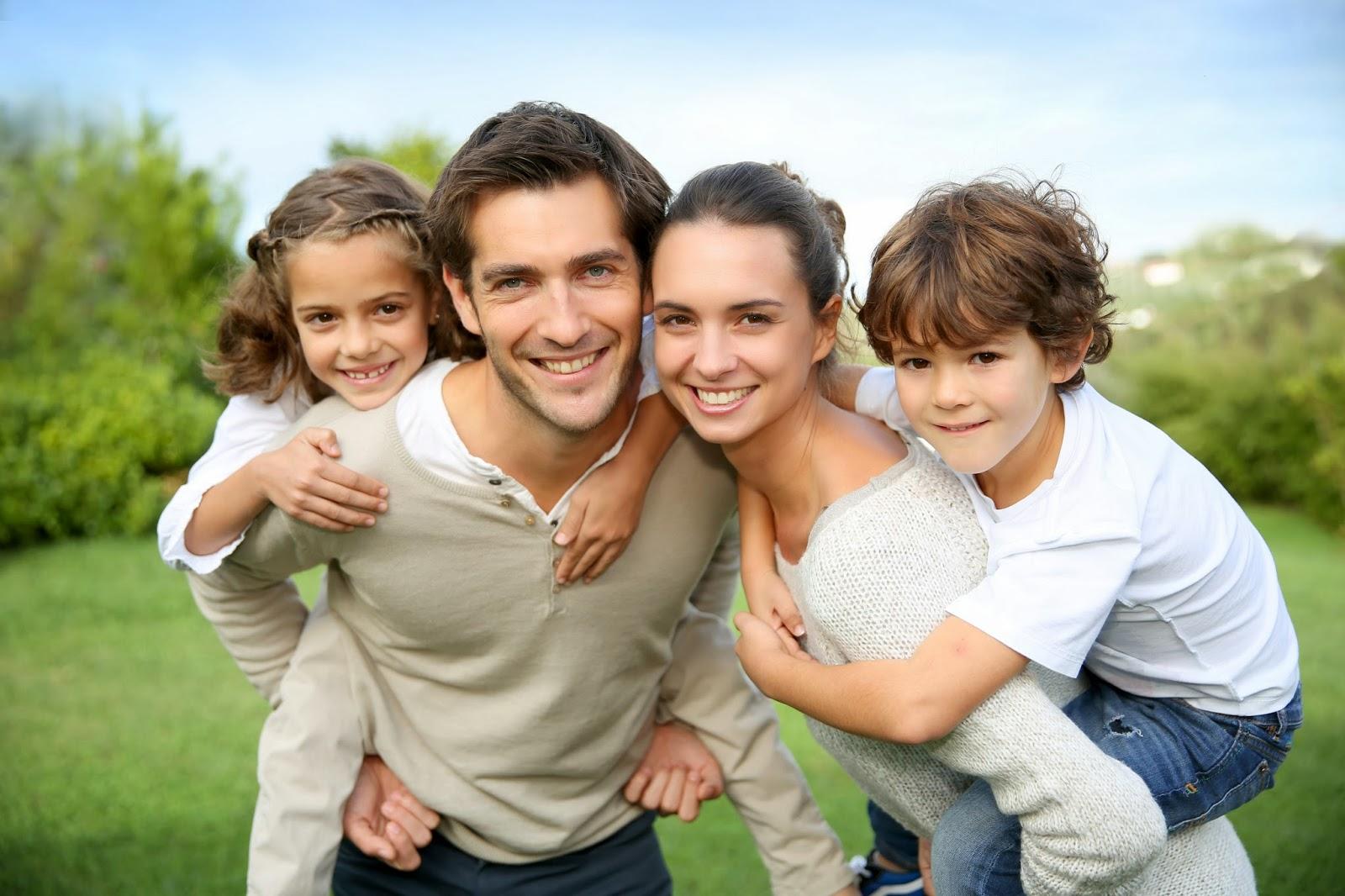 rodina, hypotéka, nehnuteľnosť